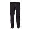 Patagonia Men's Capilene Midweight Bottoms Mini-Thumbnail