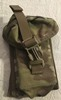 Bulldog 75 RD M240B/150 RD M249 SAW Pouch Mini-Thumbnail