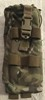 TYR MBTR Tactical Communications Pouch Mini-Thumbnail
