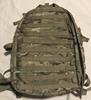 Bae SDS Systems Multicam Field Care Evacuation Backpack Mini-Thumbnail