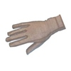 Silverlon Antimocrobial Silver Burn Glove Dressing Mini-Thumbnail