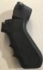 Rear Pistol Grip for Shotgun SWATCH