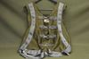 USGI Gunner Aircrew Safety Vest Assy SWATCH