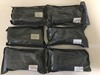 Israeli Dressing - First Care Trauma Wound Dress FCP02 LOT OF 6 Mini-Thumbnail