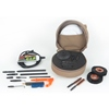 Otis 40mm/5.56mm Weapons Cleaning System Mini-Thumbnail