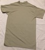 Army Issue Moisture Wicking T Shirts NEW SWATCH