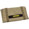 S.O.Tech Davis Emergency Airway Roll DEAR Mini-Thumbnail