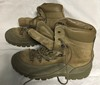 Belleville MCB 950 Gore-Tex Mountain Combat Boot Mini-Thumbnail