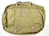 Eagle Industries Deployment Bag KCS-MS SWATCH