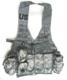 ACU MOLLE USGI Fighting Load Carrier Vest FLC  Riflemen's Set Mini-Thumbnail