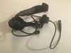 Thales Revision G Maritime Headset MBITR PRC-148 Waterproof Built-In PTT 1600503-5 Mini-Thumbnail