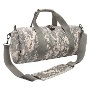 Oxygen BTM Clam Shell ACU Digital Camo Bag SWATCH