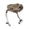 USGI Multicam Primary Survival Gear (PSGC) Blower Pouch Mini-Thumbnail