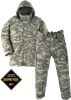 ACU Gen II Gore-Tex Parka and/or Trouser CLOSEOUT Mini-Thumbnail