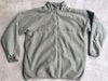 ECWCS Air Force PolarTec 300 Coyote Fleece Mini-Thumbnail