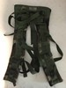 Molle II BDU Woodland Large Shoulder Straps_SWATCH