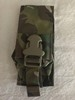Eagle Industries MULTICAM Smoke Grenade Pouch CAG 5CCA_SWATCH