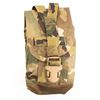 Eagle Industries MULTICAM Canteen/General Purpose Pouch V2 Mini-Thumbnail