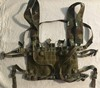 Eagle Industries MULTICAM Low Profile Special Purpose Chest Rig V.2  5CCA Mini-Thumbnail