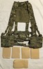 Eagle Industries MULTICAM SFLCS H-Harness  Flotation Rig Mini-Thumbnail