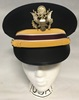 US Army Male Company Grade Officer ASU Service Cap Mini-Thumbnail