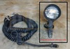 Military Extension/Connector Lampholder for M977 Series HEMTT Military Truck SWATCH