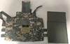 Interceptor OTV IBA ACU Digital Plate Carrier And/or Accessories SWATCH