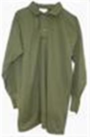 Vietnam Era Army Sleep Shirt_THUMBNAIL