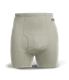 XGO Phase 1 Fire Retardant Mens Boxer Brief Mini-Thumbnail