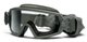 Smith Optics Outside the Wire Goggle Mini-Thumbnail