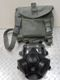 USGI M50 Series Military Gas Mask & Accessories Mini-Thumbnail