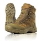 Wellco M760 Hot Weather Gore-Tex Mountain Combat Boot Mini-Thumbnail