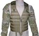 USMC Coyote Brown Specialty Defense FLC Vest Mini-Thumbnail
