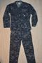 US Navy NWU Utility Uniforms Mini-Thumbnail