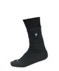 SealSkinz Chillblocker Waterproof Sock Crew Length Mini-Thumbnail