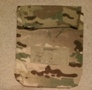 Soldier Plate Carrier System Side Plate Pocket Mini-Thumbnail