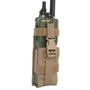 Tactical Tailor Large Radio Pouch Mini-Thumbnail