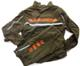 USMC Marine Corp Physical Training New Balance Running Wind Suit Jacket's and/or Pants SWATCH