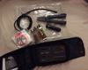 Otis Military 50 Caliber Soldiers Tool Kit Item # 640-50 SWATCH