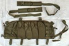 TAG Tactical Assault Gear Operator's Chest Rig_SWATCH