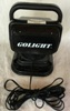 GoLight Military Searchlight with IR Lense Cover Mini-Thumbnail