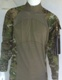Massif MultiCam Army Combat Shirt Issue USED Mini-Thumbnail