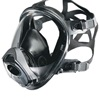 Draeger R56200 FPS 7000 Full Face Respirator Mini-Thumbnail