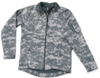 Massif FREE IWOL Army Elements Jackets AEJ &/or Pants AEP SWATCH
