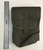 Blackhawk STRIKE Dump Pouch Mini-Thumbnail