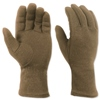 OR Outdoor Research Hurricane Gloves Mini-Thumbnail