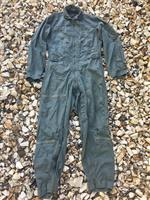 1962 Vietnam K-2B Flight Suit Very Lightweight THUMBNAIL