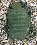 Eagle Industries ATS Tactical Lightfighter RAID Pack