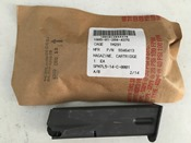 USGI Military Surplus 9mm Magazine