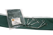 H & H Medical Situation Instrument (SIT) Kit
